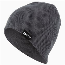 Mountain Equipment Unisex Oscillation Beanie
