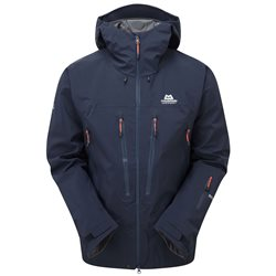Mountain Equipment Mens Changabang Waterproof Jacket