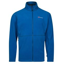 Berghaus Mens Prism Micro PT IA Fleece Jacket