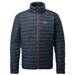 Rab Mens Altus Insulated Jacket