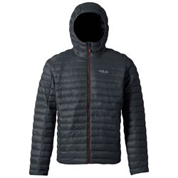 Rab Mens Nimbus Insulated Jacket