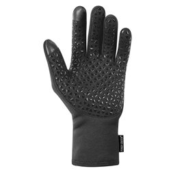 Rab Mens Power Stretch Contact Grip Gloves