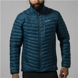 Montane Mens Icarus Micro Insulated Jacket