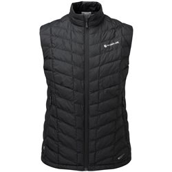 Montane Mens Icarus Synthetic Insulated Vest