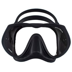 Dive Rite Frameless Mask
