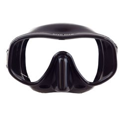 Dive Rite ES150 Frameless Dive Mask