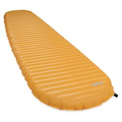 Therm-A-Rest NeoAir XLite Large