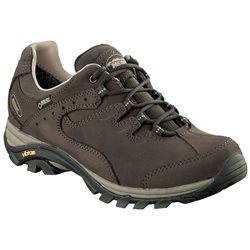 Meindl Womens Caracas GTX Walking / Hiking Shoes