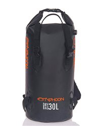Typhoon Back Pack Dry Bag