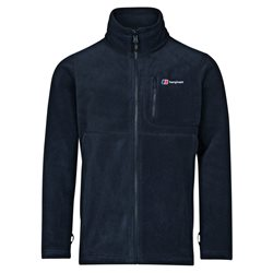 Berghaus Mens Activity PT IA Fleece Jacket