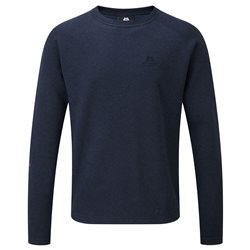 Mountain Equipment Mens Kore Sweater Fleece