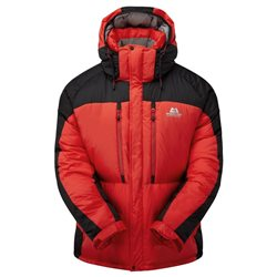 Mountain Equipment Mens Annapurna Insulated Jacket