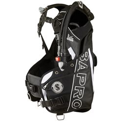 Scubapro Womens Bella Jacket Buoyancy Compensator