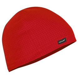 Paramo Unisex Beanie  (Options: S/M Flame, L/XL Flame)