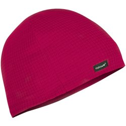Paramo Unisex Beanie  (Options: S/M Black, L/XL Black)