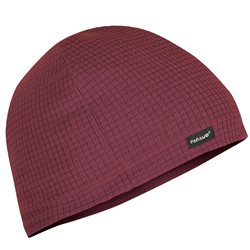 Paramo Unisex Beanie  (Option: S/M Elderberry)