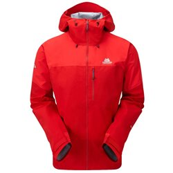 Mountain Equipment Lhotse Atmo Jacket