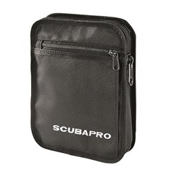Scubapro X-Tek Storage Bag BCD Accessory