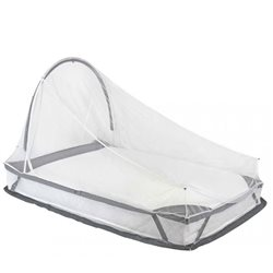 Lifesystems Arc Mosquito Net Single Bed