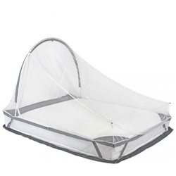 Lifesystems Arc Mosquito Net Double