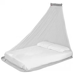 Lifesystems Micro Net Double Mosquito Net