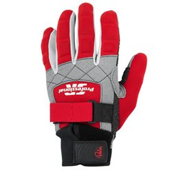 Palm Equipment Pro Gloves