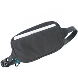 Lifeventure RFiD Protected Travel Belt Pouch