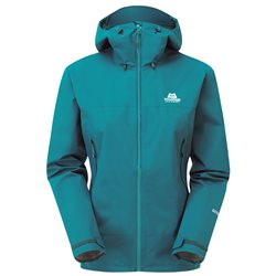 Mountain Equipment Moonflower Jacket