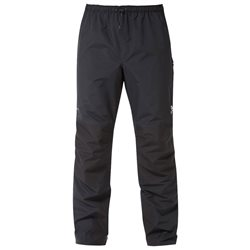 Mountain Equipment Mens Saltoro Pant Waterproof Trouser