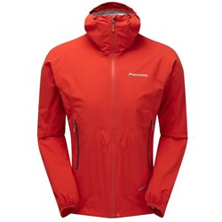 Montane Mens Minimus Stretch Ultra Waterproof Jacket