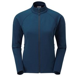 Montane Female Bellatrix Jacket
