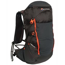 Montane Unisex Trailblazer 30L Day Sack