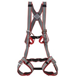 DMM Unisex Tom Kitten Harness