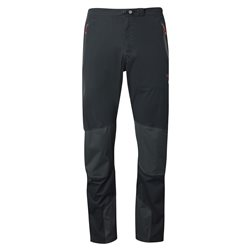 Rab Mens Kinetic Alpine Pant Waterproof Trouser