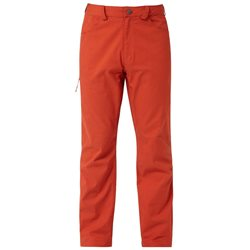 Mountain Equipment Mens Beta Pant All Year Versatile Stretch Climbing Trouser
