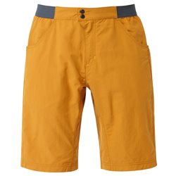 Mountain Equipment Mens Inception Shorts