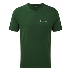 Montane Mens Ama Dablam T-Shirt Base Layer