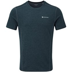 Montane Mens Dart T-Shirt Base Layer