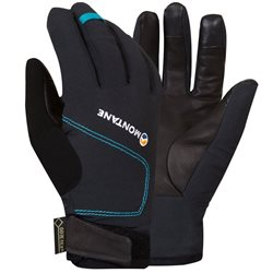 Montane Womans Tornado Glove