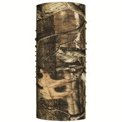 Buff Coolnet UV+ Mossy Oak