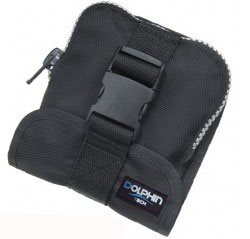 IST Dolphin Tech Weight Pocket 4 / 7Kg