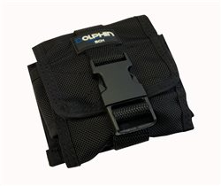 IST Dolphin Tech Weight Pocket 2Kg
