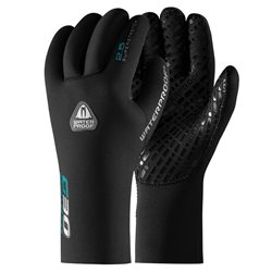 Waterproof G30 Glove