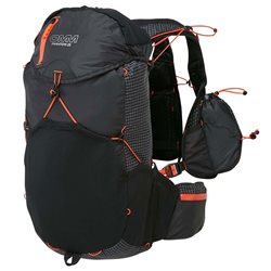 OMM Unisex Phantom 25 Day Sack