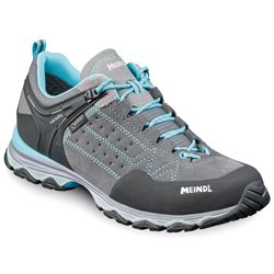 Meindl Womens Ontario GTX Walking / Hiking Shoes