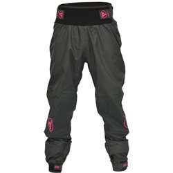 Peak UK Womens Semi Pants