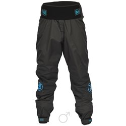 Peak UK Mens Semi Pants