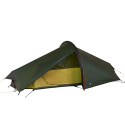 Terra Nova Laser Photon 1 People Lightweight 3 Season Tent
