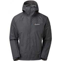 Montane Mens Meteor Waterproof Jacket