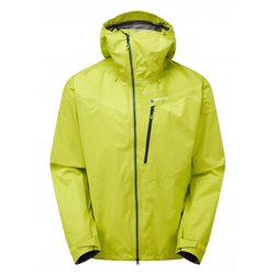 Montane Alpine Shift Jacket